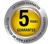 5_year_extended_guarantee_180.jpg