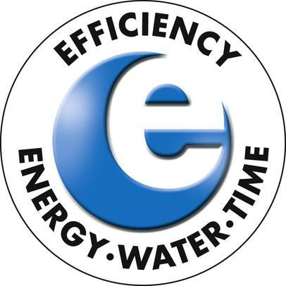 Efficiency_e_circle-22530-150DPI.jpg