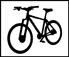 core_range_bike_oth_1-57506-CMYK.jpg