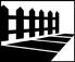 core_range_fence_oth_1-57493-CMYK.jpg