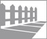 core_range_fence_oth_2-57512-CMYK.jpg