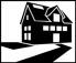 core_range_house_oth_1-57503-CMYK.jpg
