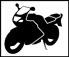 core_range_motorbike_oth_1-57502-CMYK.jpg