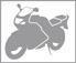 core_range_motorbike_oth_2-57500-CMYK.jpg