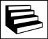 core_range_stairs_oth_1-57497-CMYK.jpg