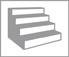 core_range_stairs_oth_2-57505-CMYK.jpg