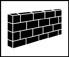 core_range_wall_oth_1-57513-CMYK.jpg