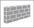 core_range_wall_oth_2-57510-CMYK.jpg