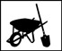 core_range_wheelbarrow_oth_1-57515-CMYK.jpg