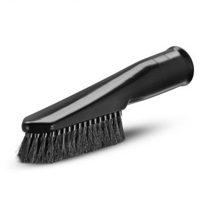 Четка за прах с мек косъм