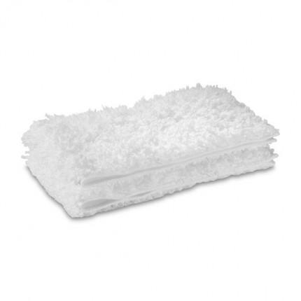 Комплект микрофибърни кърпи за подов накрайник Comfort Plus