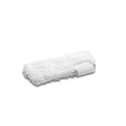 Комплект микрофибърни кърпи за ръчна дюза