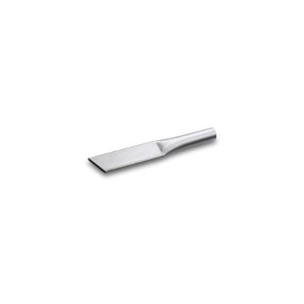 Метален ъглов накрайник (за филтрите за груби отпадъци/пепел)