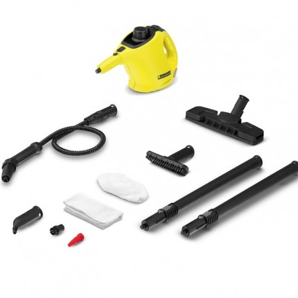 karcher sc 1 premium floor kit karcher. Black Bedroom Furniture Sets. Home Design Ideas
