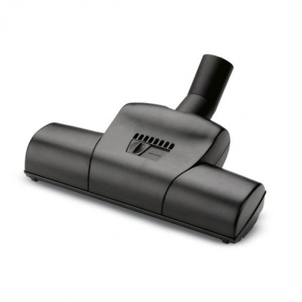 Турбо четка за подови настилки (тупалка)