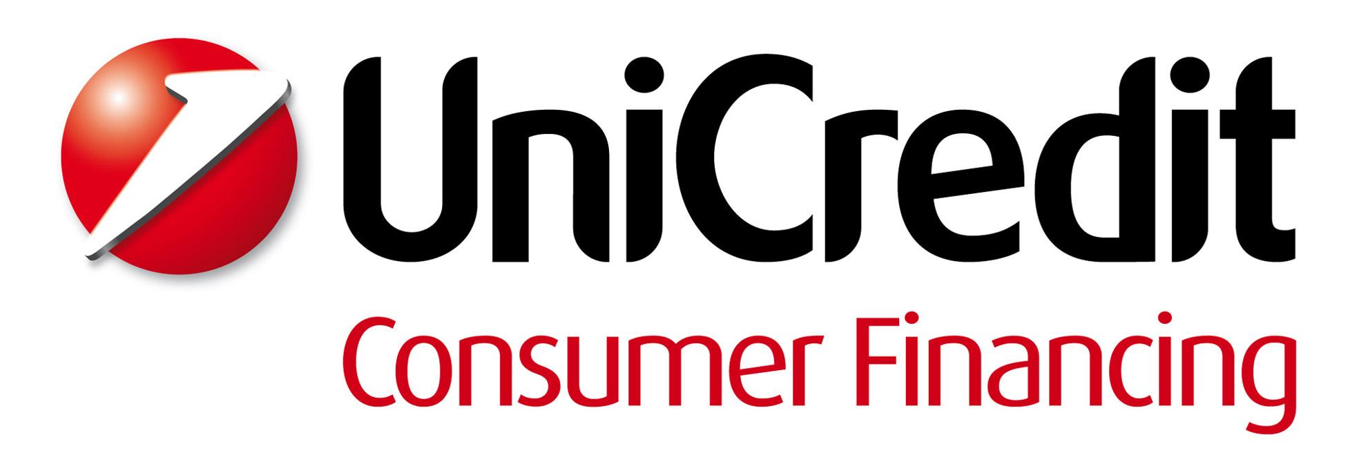 Покупка на лизинг с Unicredit | KARCHER - КЕРКЛИИН, Вашият КЕРХЕР ...