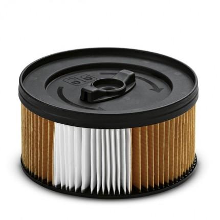 Патронен филтър с нано покритие