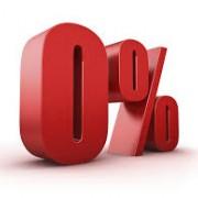 KARCHER промоция за покупка на лизинг от Unicredit